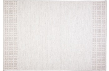 Brigitte Home Easy Sunset 508 140 x 200 cm beige