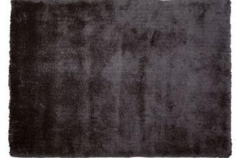 Brigitte Home New Wonderland 209 90 x 160 cm schwarz