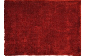 Brigitte Home New Wonderland 210 200 x 300 cm rot
