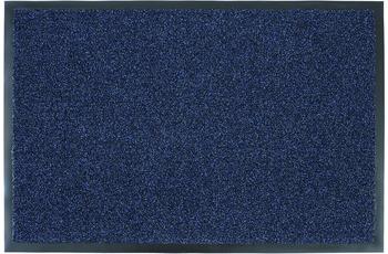 Calcite 60 x 90 cm Col. 20 blau