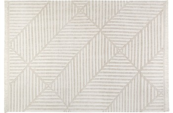 carpets&co. Teppich Irregular Fields GO-0008-04 natur