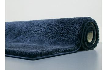 clarissa , Badematte, Sylt, marine, 25 mm Florhöhe