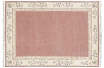 Luxor Living Nepal Teppich, Classica, 295, altros�