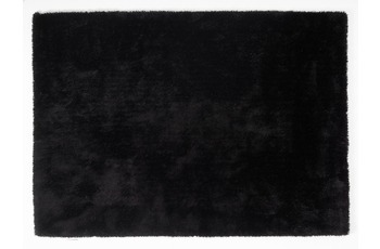 colourcourage black 70 x 140 cm