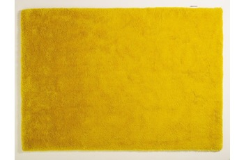 colourcourage curry 70 x 140 cm