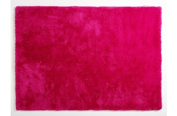 colourcourage raspberry 200 x 300 cm