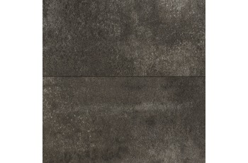 Hometrend PVC-Boden, Ela-saba, Grau