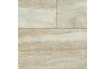 Hometrend PVC-Boden Ela-aldra Natur/ Beige