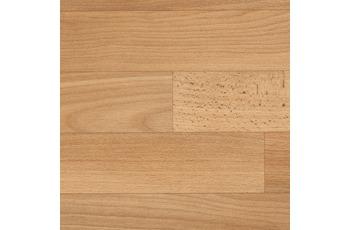 Hometrend PVC-Boden Ela-aldra Buche