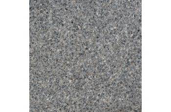 Hometrend PVC-Boden Ela-gomera Grau