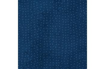 Hometrend PVC-Boden Ela-mallorca Blau