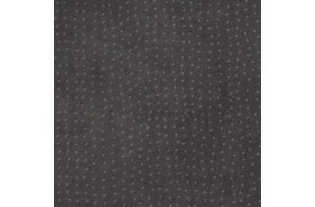 Hometrend PVC-Boden Ela-mallorca Grau
