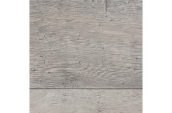 Hometrend PVC-Boden Ela-andros Grau