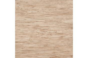 Hometrend PVC-Boden Ela-mallorca Natur/ Beige