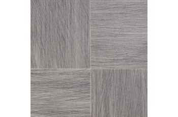 Hometrend PVC-Boden Ela-antigua Grau
