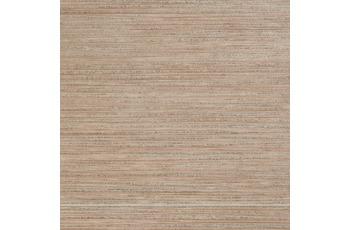 Hometrend PVC-Boden Ela-antigu Natur/ Beige