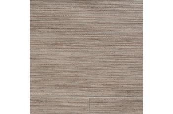 Hometrend PVC-Boden Ela-antigu Grau
