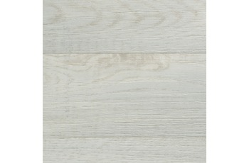 Hometrend PVC-Boden Ela-antigua Weiß