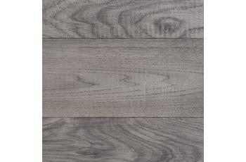 Hometrend PVC Boden-Belag, Ela-andros, Holz-Optik, Eiche, Meterware