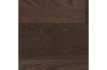 Hometrend PVC-Boden Ela-capri Wenge