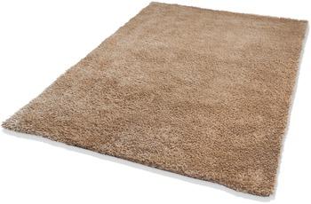 DEKOWE Teppich, Dream, beige