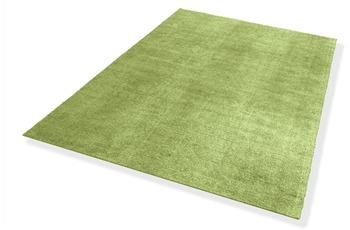DEKOWE Esprit grün