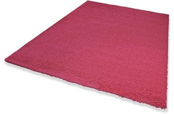 DEKOWE Wellness pink 240 xm x 340 cm