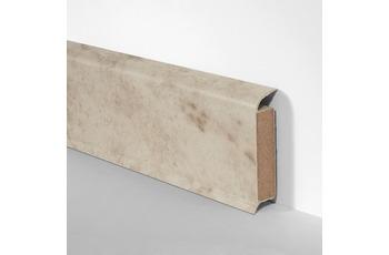 Döllken Ep60 Frb.2002 Limestone 250 cm lang, Paketinhalt 2,5 m