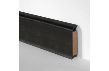 Döllken Ep60 Frb.2716 Dark Slate 250 cm lang, Paketinhalt 2,5 m