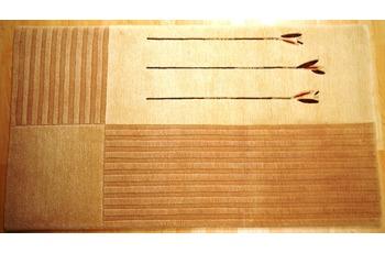 Dolpa 153 beige 90 x 160 cm