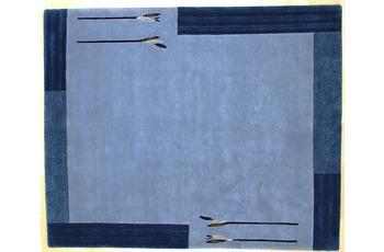 Dolpa 154 blau