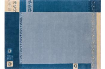 Dolpa 233 blau