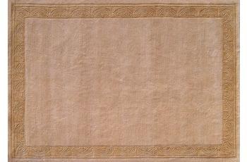 Dolpa 333 beige 300 x 400 cm
