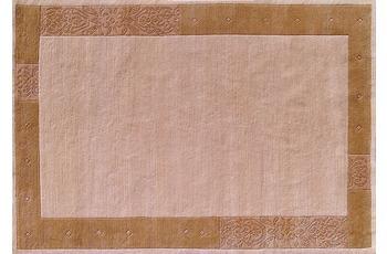Dolpa 336 sand 250 x 350 cm