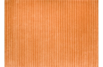 Nepalteppich Dolpa 999 orange 170 cm x 240 cm