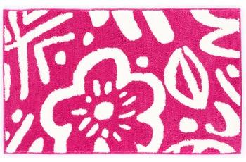 ESPRIT Badteppich, Cool Flower, ESP-0252-02