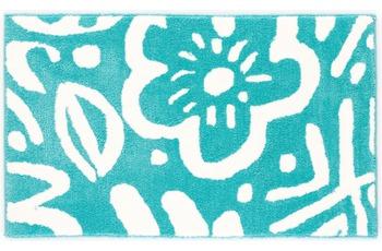 ESPRIT Badteppich, Cool Flower, ESP-0252-04