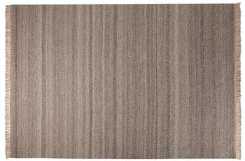 ESPRIT Teppich Blurred ESP-7015-04 gelb 160 x 230 cm