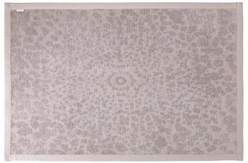 ESPRIT Badteppich Caldera ESP-01-01-02 53 cm x 65 cm