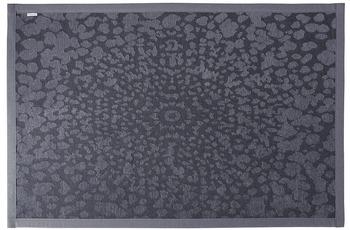ESPRIT Badteppich Caldera ESP-02-01-03 53 cm x 65 cm