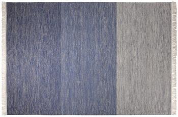 ESPRIT Teppich Casual ESP-7019-01 blau 160 x 230 cm