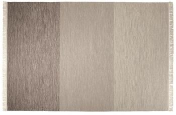 ESPRIT Teppich, Casual ESP-7019-02 braun