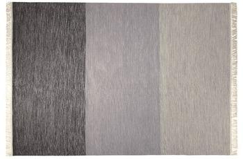 ESPRIT Teppich Casual ESP-7019-03 grau 160 x 230 cm