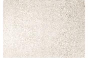 ESPRIT Corn Carpet ESP-3790-01 170cm x 240cm