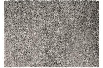 ESPRIT Corn Carpet ESP-3790-02 140cm x 200cm