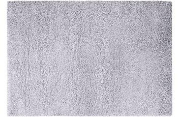 ESPRIT Corn Carpet ESP-3790-03 140cm x 200cm