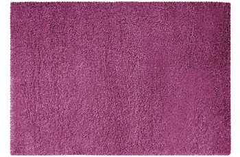 ESPRIT Corn Carpet ESP-3790-04