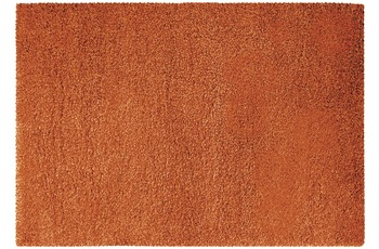 ESPRIT Corn Carpet ESP-3790-05 140cm x 200cm
