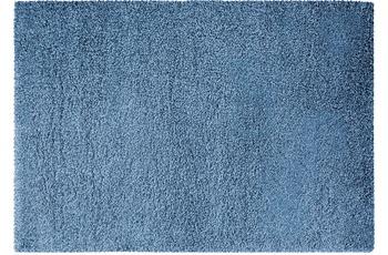 ESPRIT Corn Carpet ESP-3790-06 170cm x 240cm