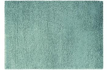 ESPRIT Corn Carpet ESP-3790-09 140cm x 200cm